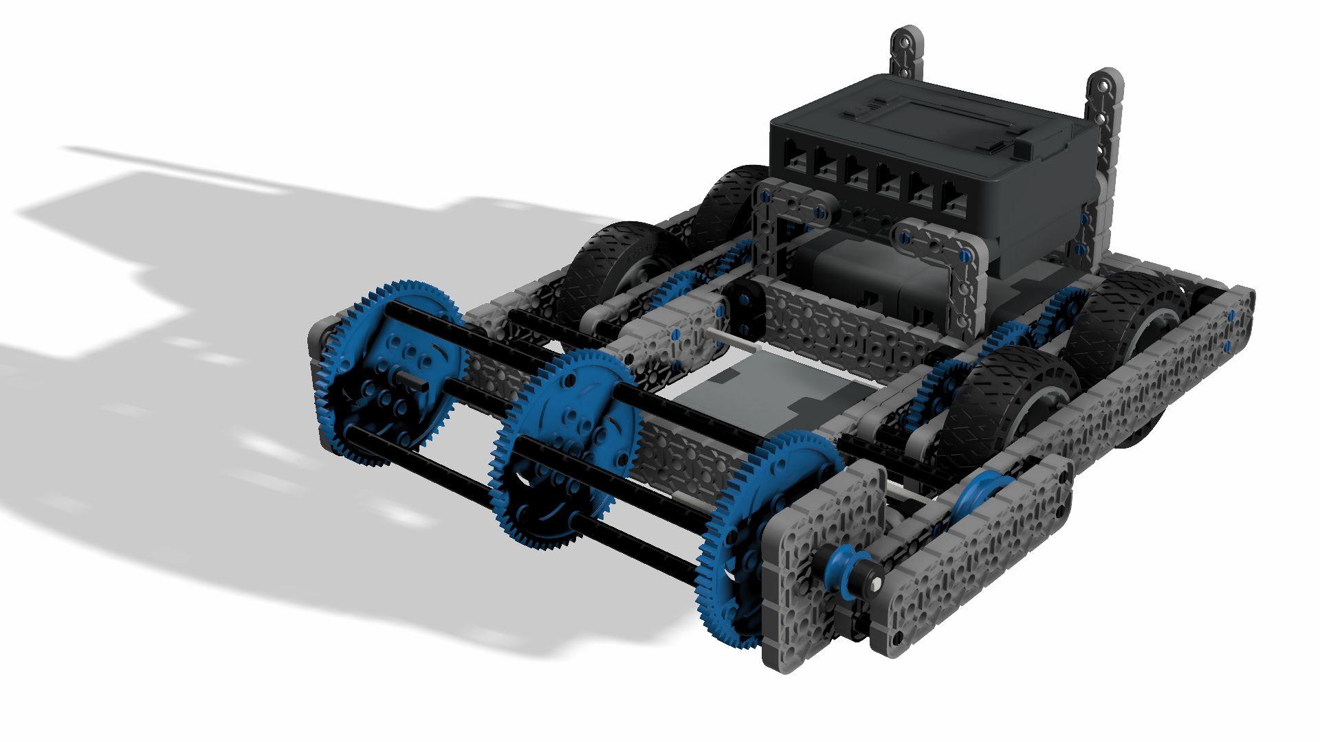 Standard-drive-base-2-v11-v21qwqqqqqqqqq-3500-3500