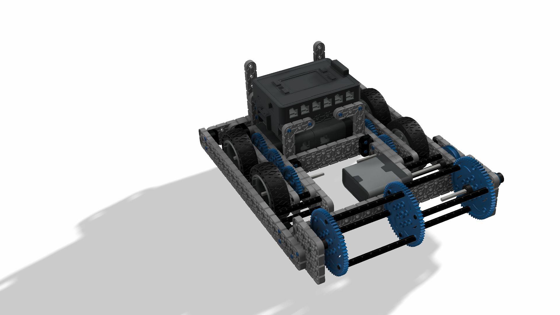 Standard-drive-base-2-v11-v21dcddc-3500-3500