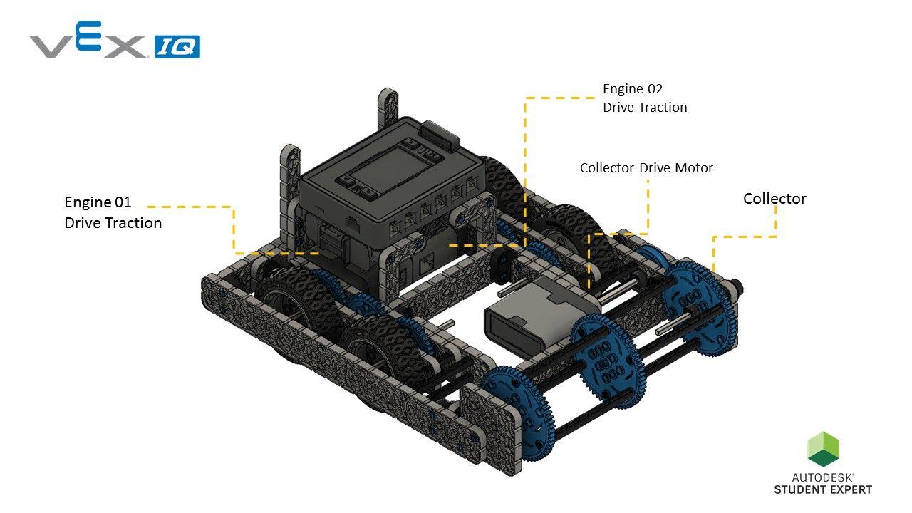 Vexsumo-parts-fabrica-de-nerdes-3500-3500