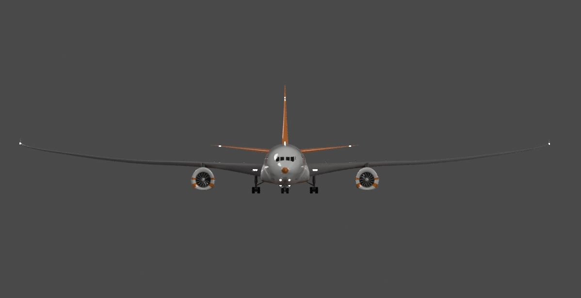 Aircraft-1-2017-oct-09-04-11-45pm-000-customizedview30214792382-png-3500-3500