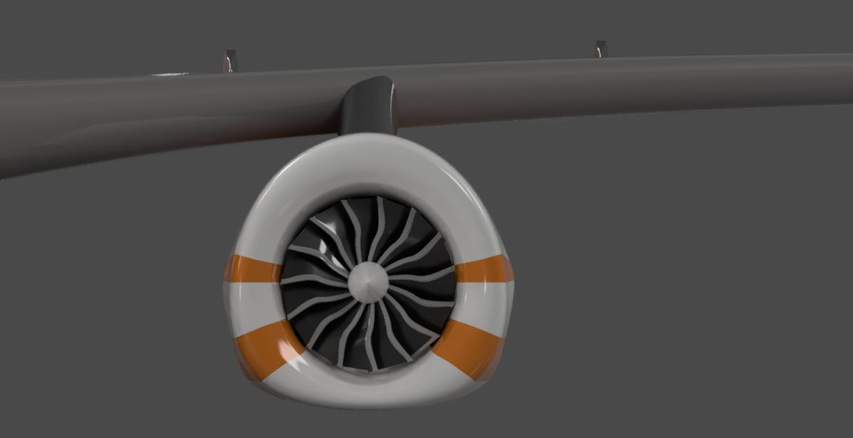 Aircraft-1-2017-oct-09-04-09-14pm-000-customizedview10023577681-png-3500-3500
