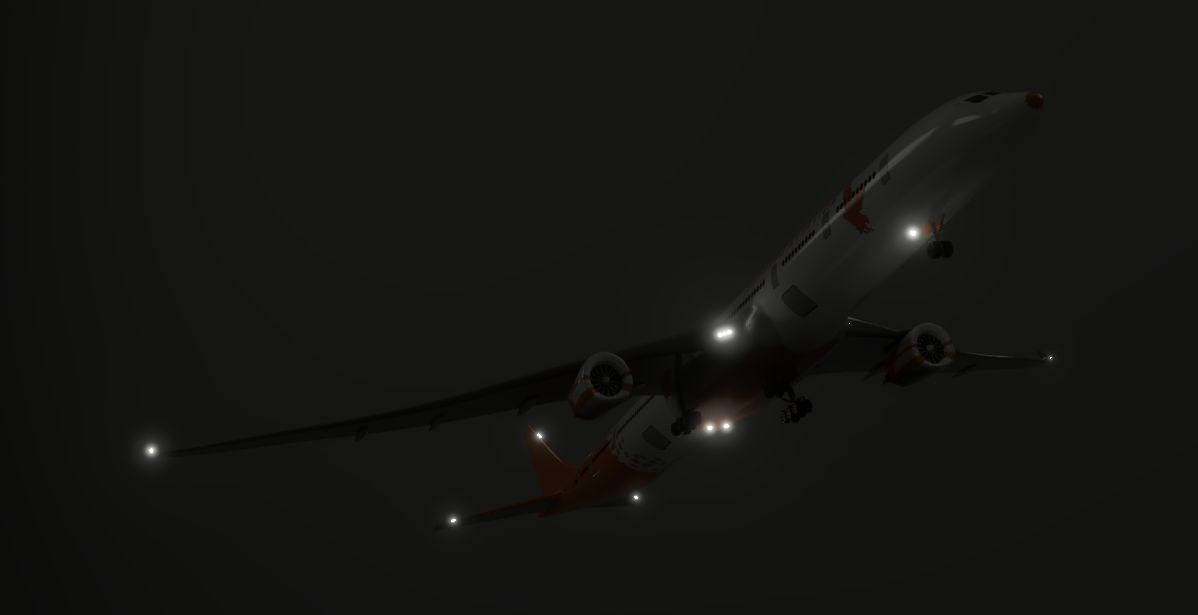 Aircraft-1-2017-oct-12-08-22-02am-000-customizedview2681332532-png-3500-3500