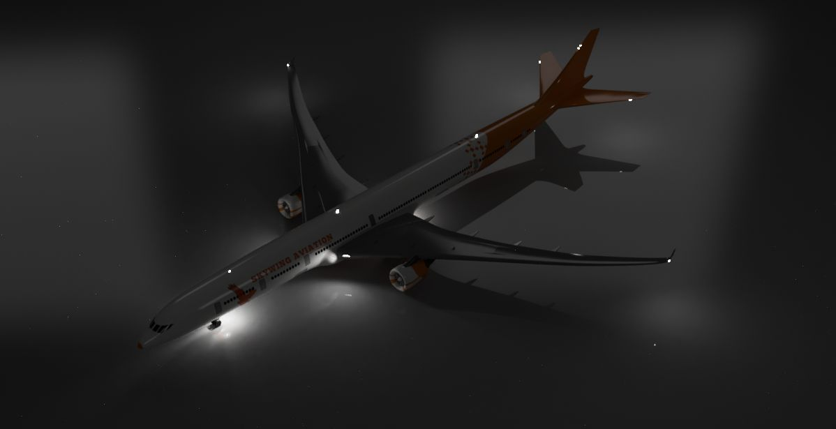 Aircraft-1-2017-oct-09-04-14-51pm-000-customizedview8148312690-png-3500-3500