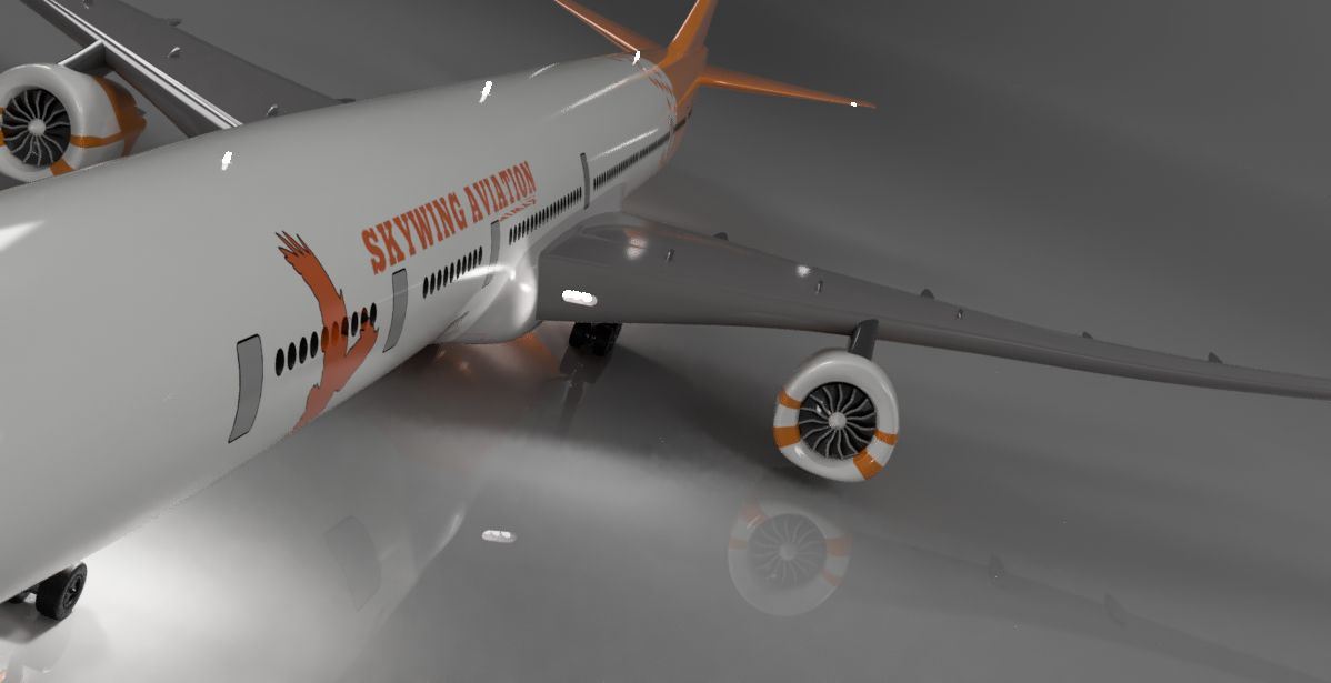 Aircraft-1-2017-oct-12-06-50-40am-000-customizedview2007039004-png-3500-3500