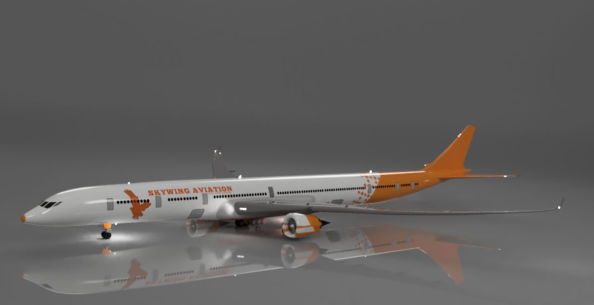 Aircraft-1-2017-oct-09-04-07-26pm-000-customizedview10054099152-png-3500-3500
