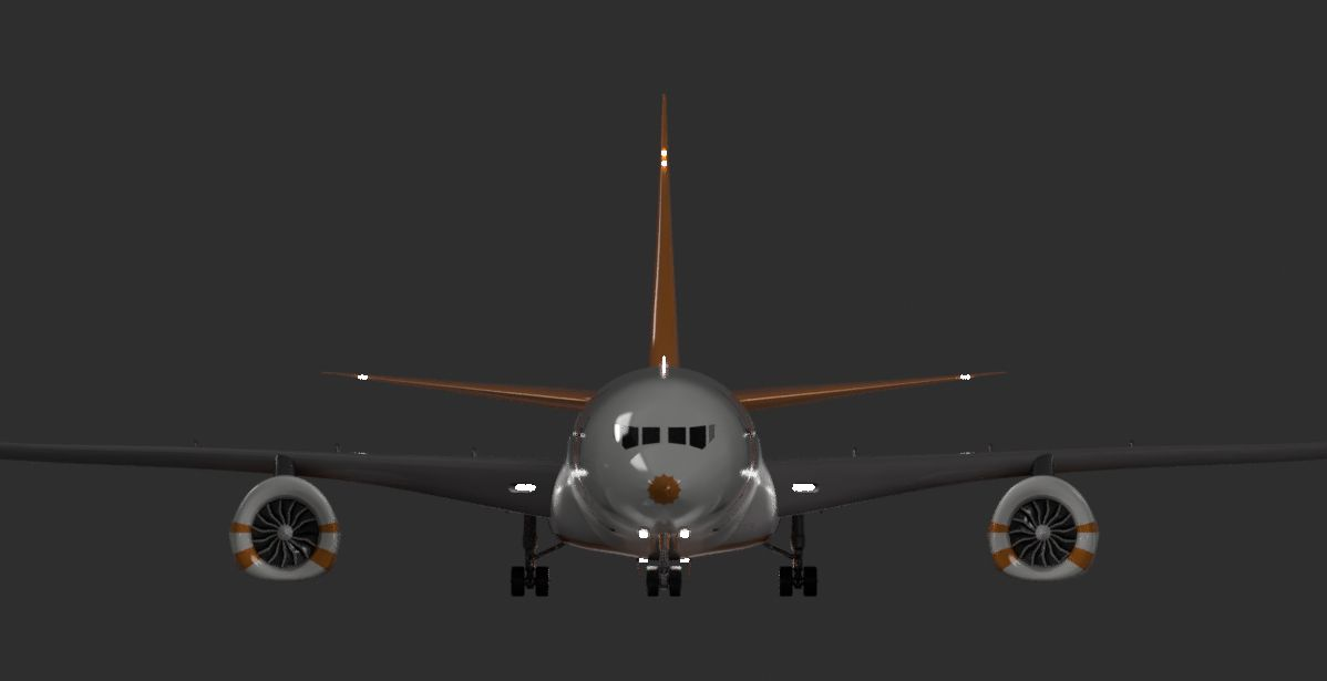Aircraft-1-2017-oct-09-03-30-54pm-000-customizedview12198137581-png-3500-3500