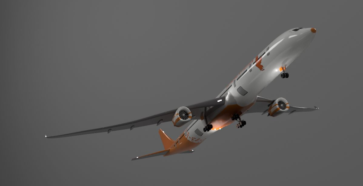 Aircraft-1-2017-oct-09-04-39-20pm-000-customizedview2681332532-png-3500-3500