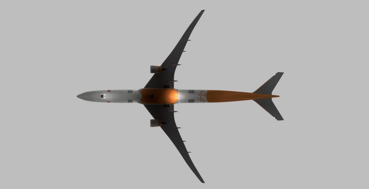 Aircraft-1-2017-oct-09-04-06-46pm-000-customizedview9542558721-png-3500-3500