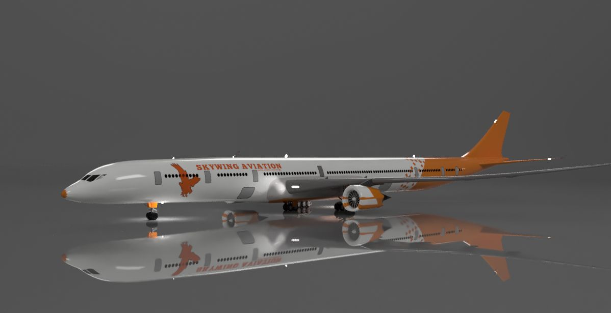 Aircraft-1-2017-oct-09-04-17-44pm-000-customizedview26588645537-png-3500-3500