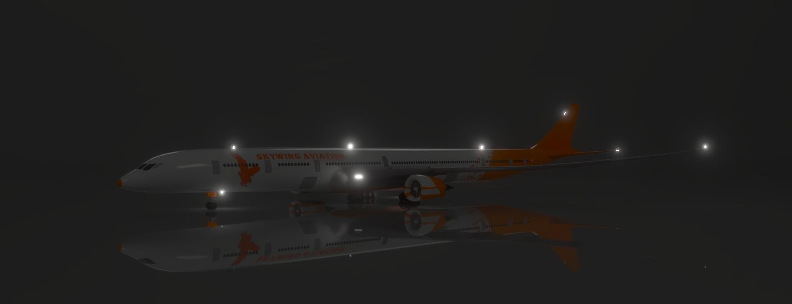 Aircraft-1-2017-oct-12-08-47-44am-000-customizedview24481149144-png-3500-3500