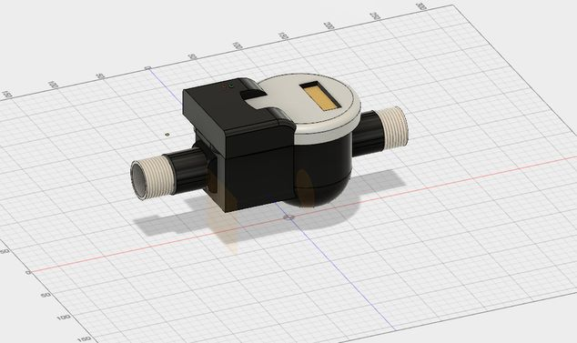 Sharetofusion360hub-634-0