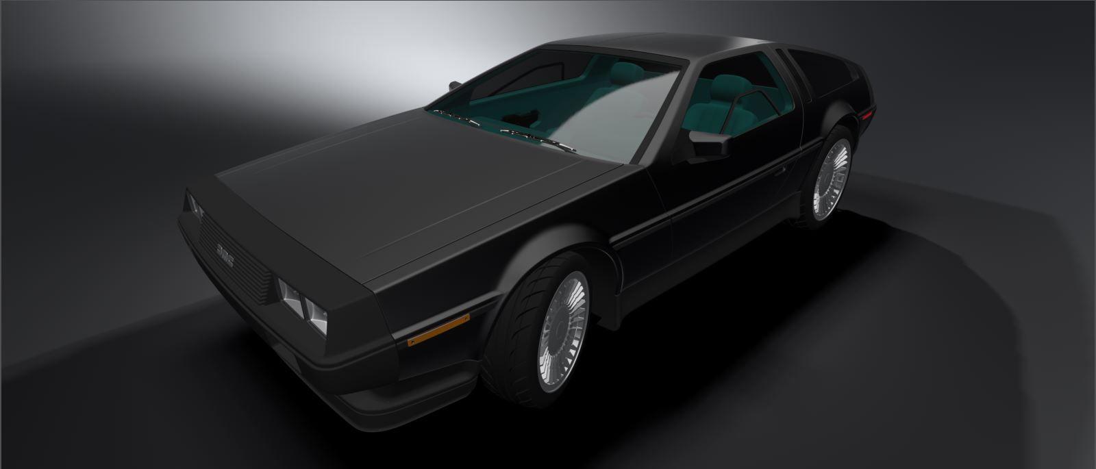 Preliminar-render-front-3500-3500
