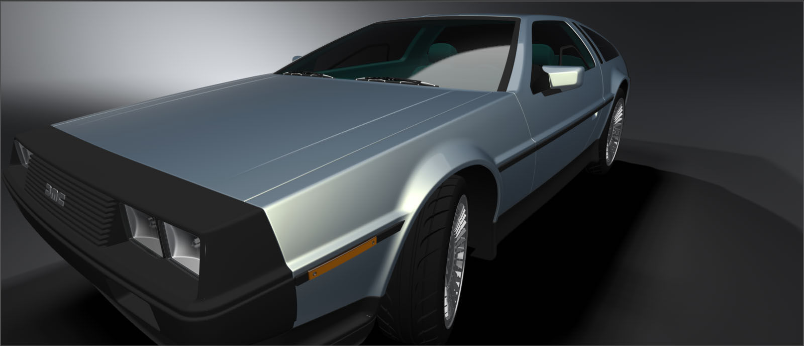 Preliminar-render-front-b-3500-3500