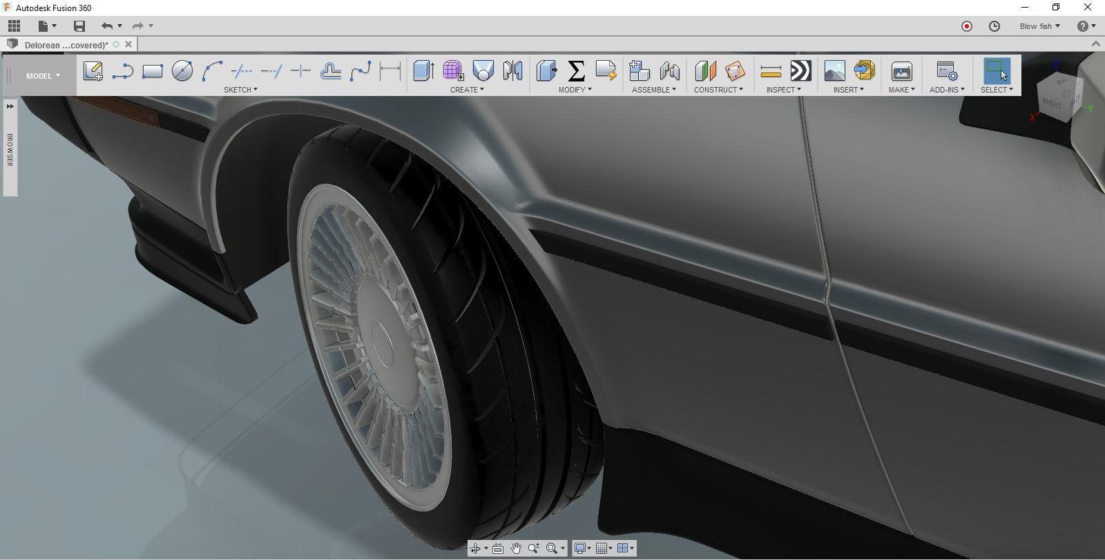 Wheel-details-3500-3500