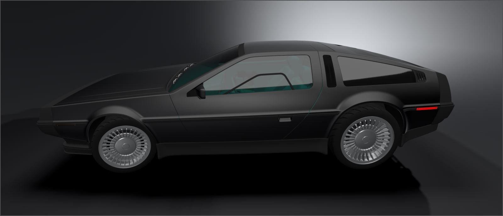 Preliminar-render-side-3500-3500