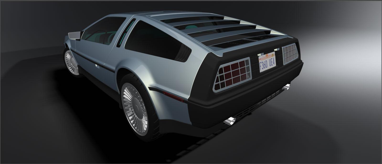 Preliminar-render-back-3500-3500