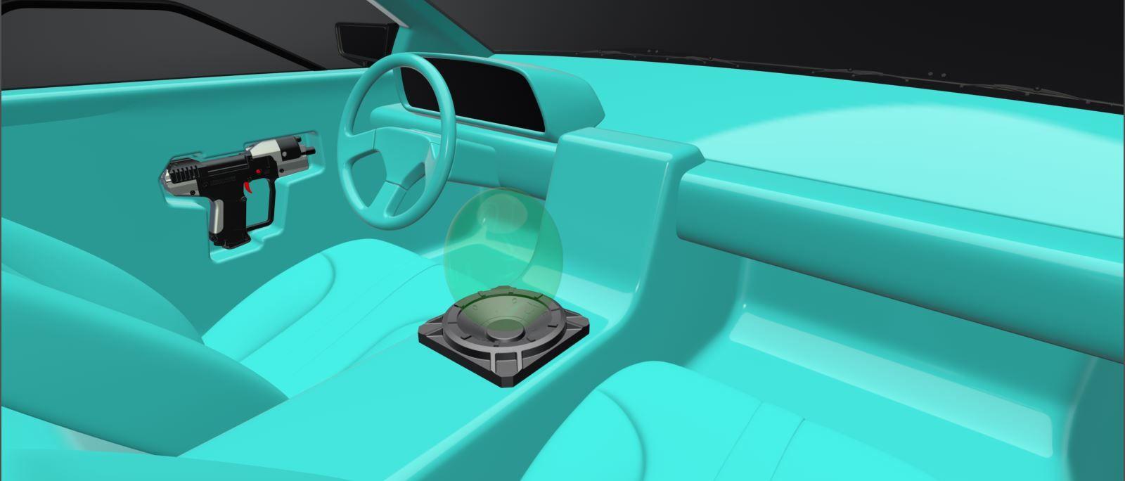 Preliminar-render-interior-3500-3500
