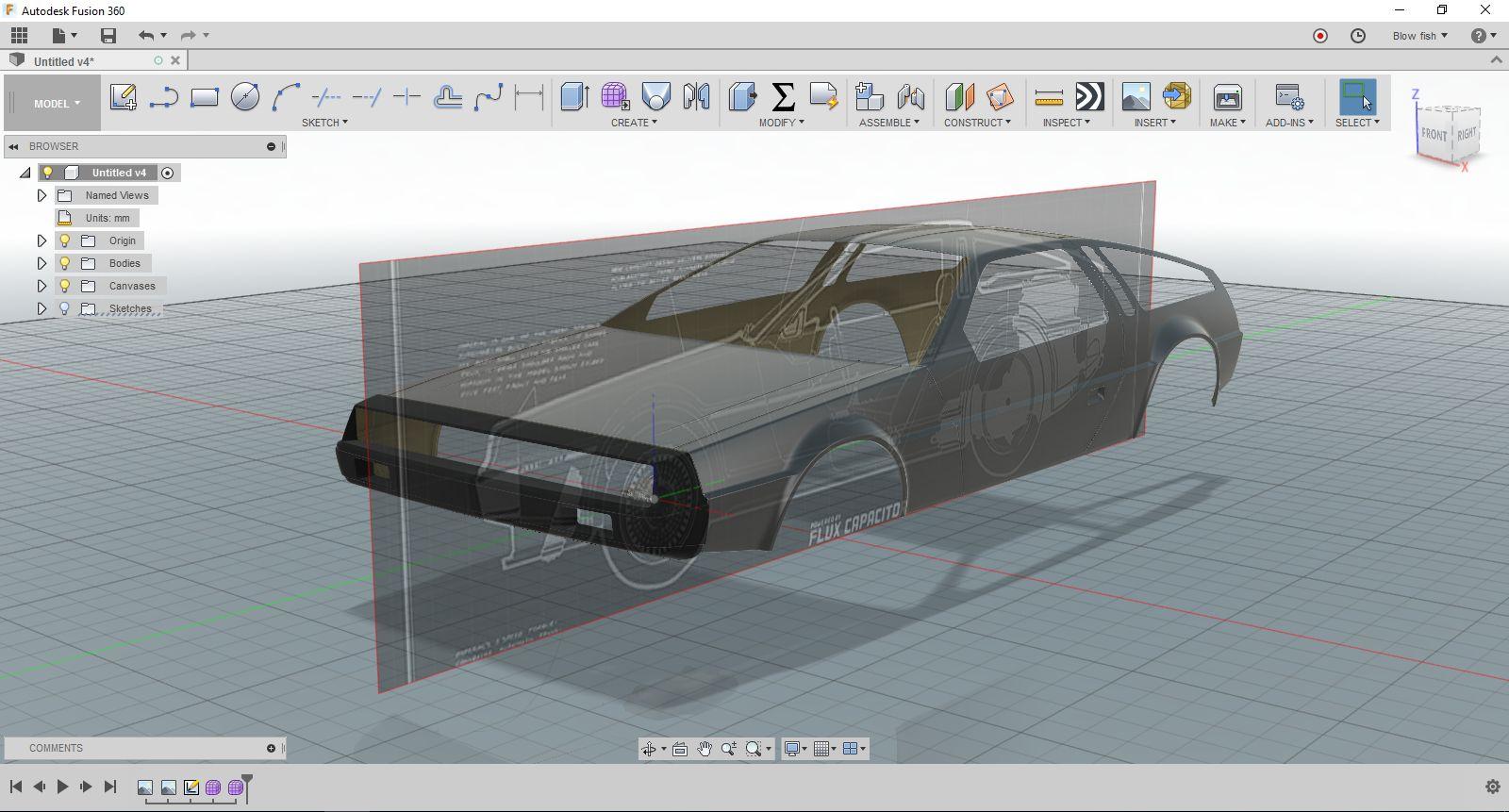 Front-bumper-3500-3500
