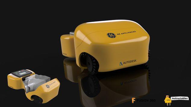 Robot-synergy---ge-autodesk-lucas-lira-santos-render-634-0