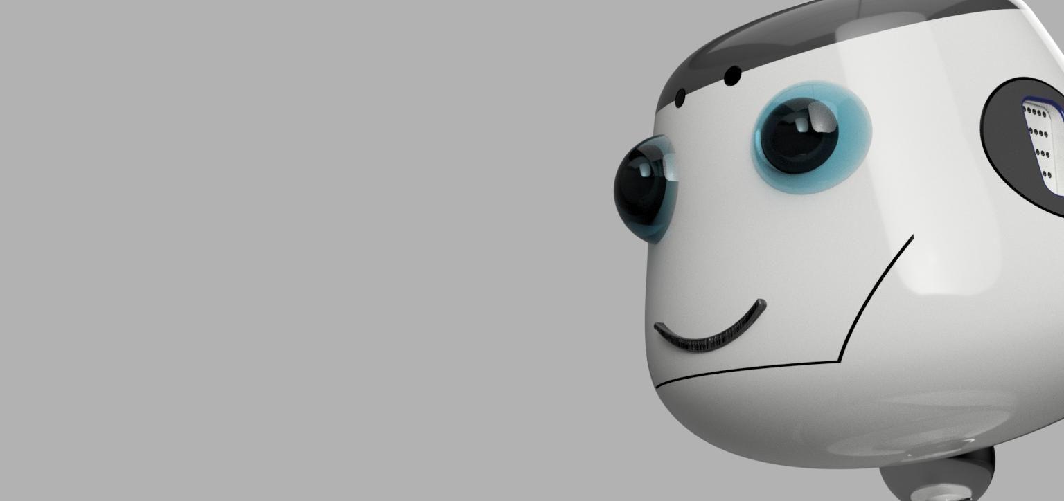 Vaccum-robot-v24-3500-3500