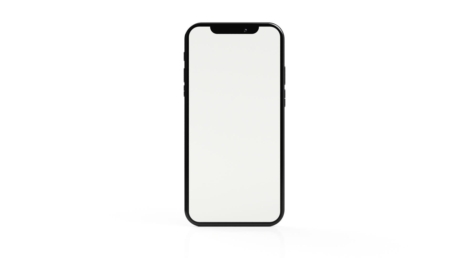 Iphone-1-3500-3500