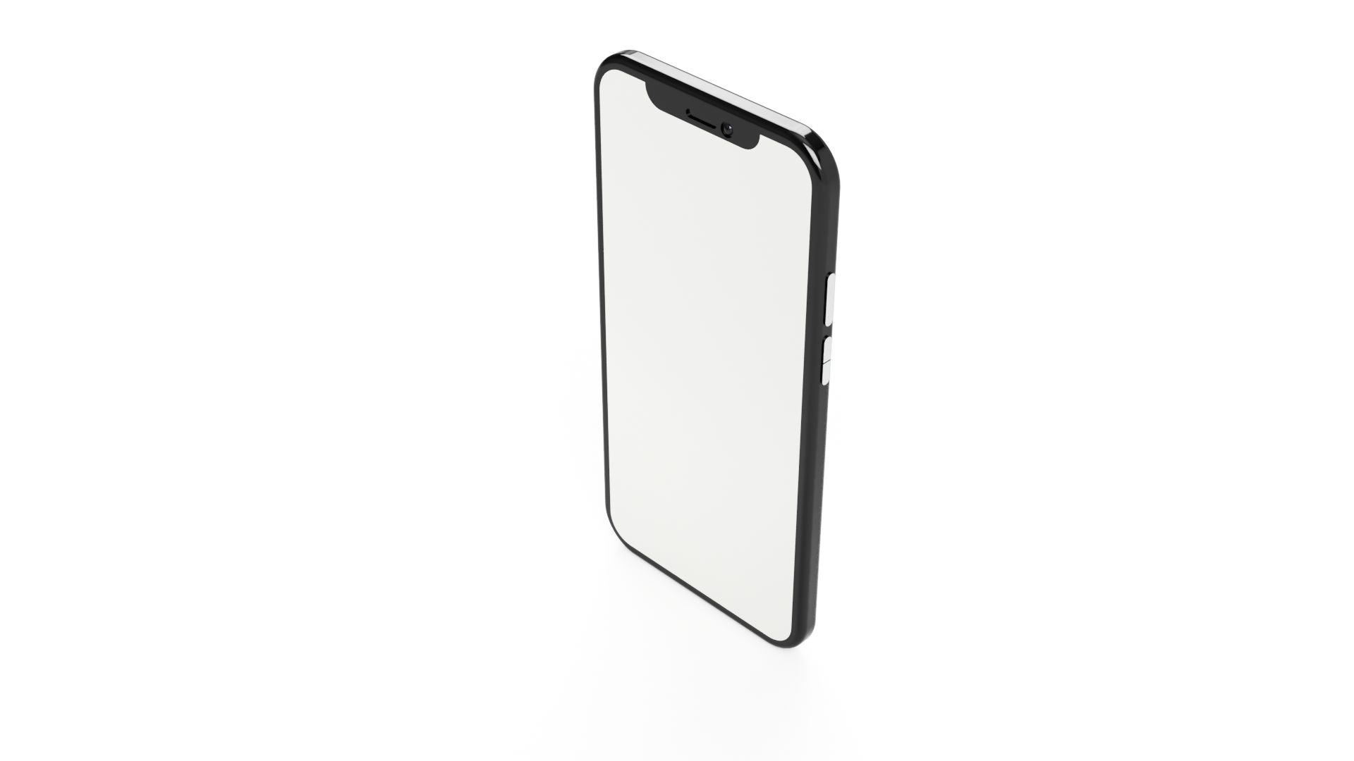 Iphone-2-3500-3500