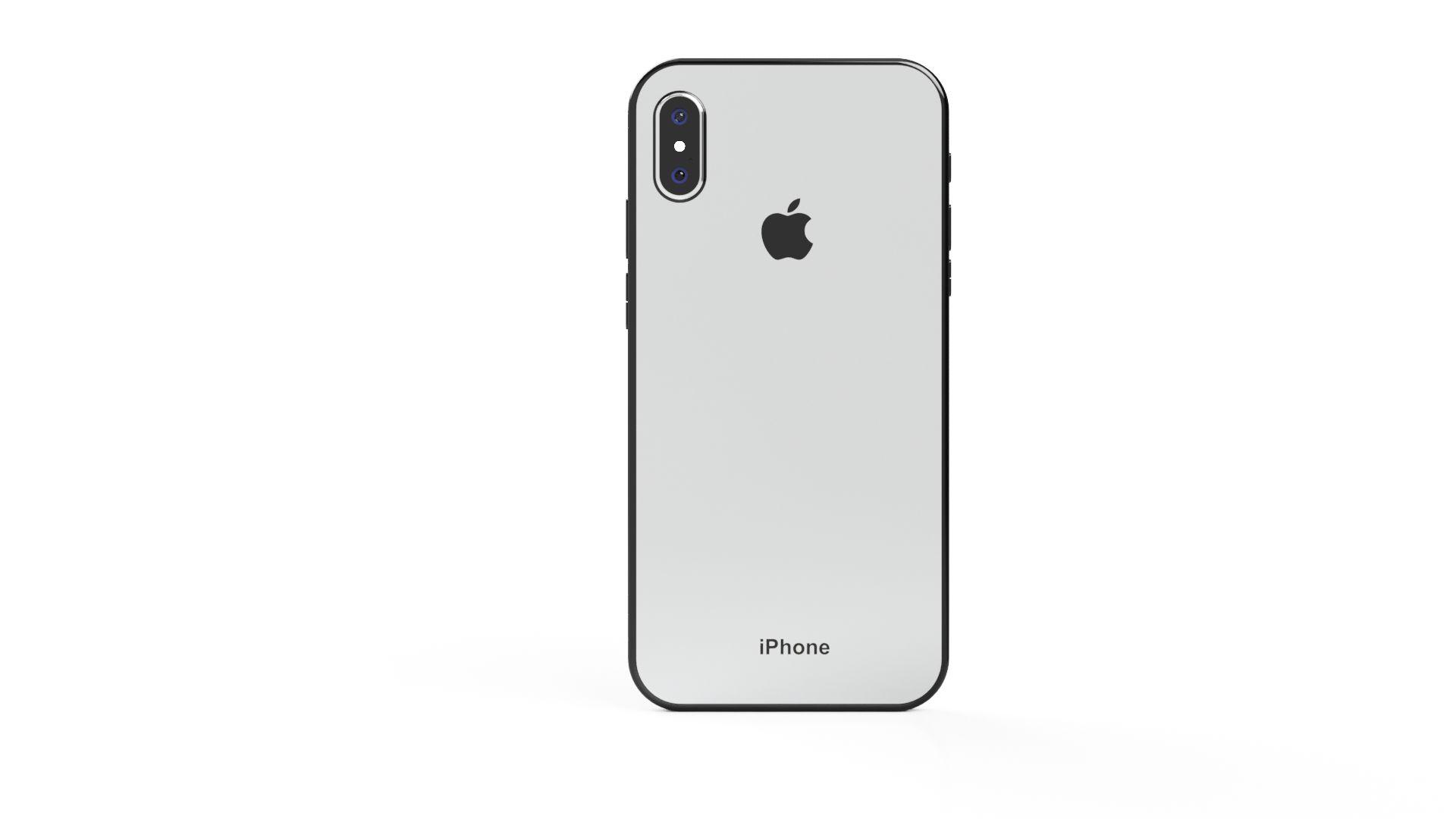 Iphone-4-3500-3500