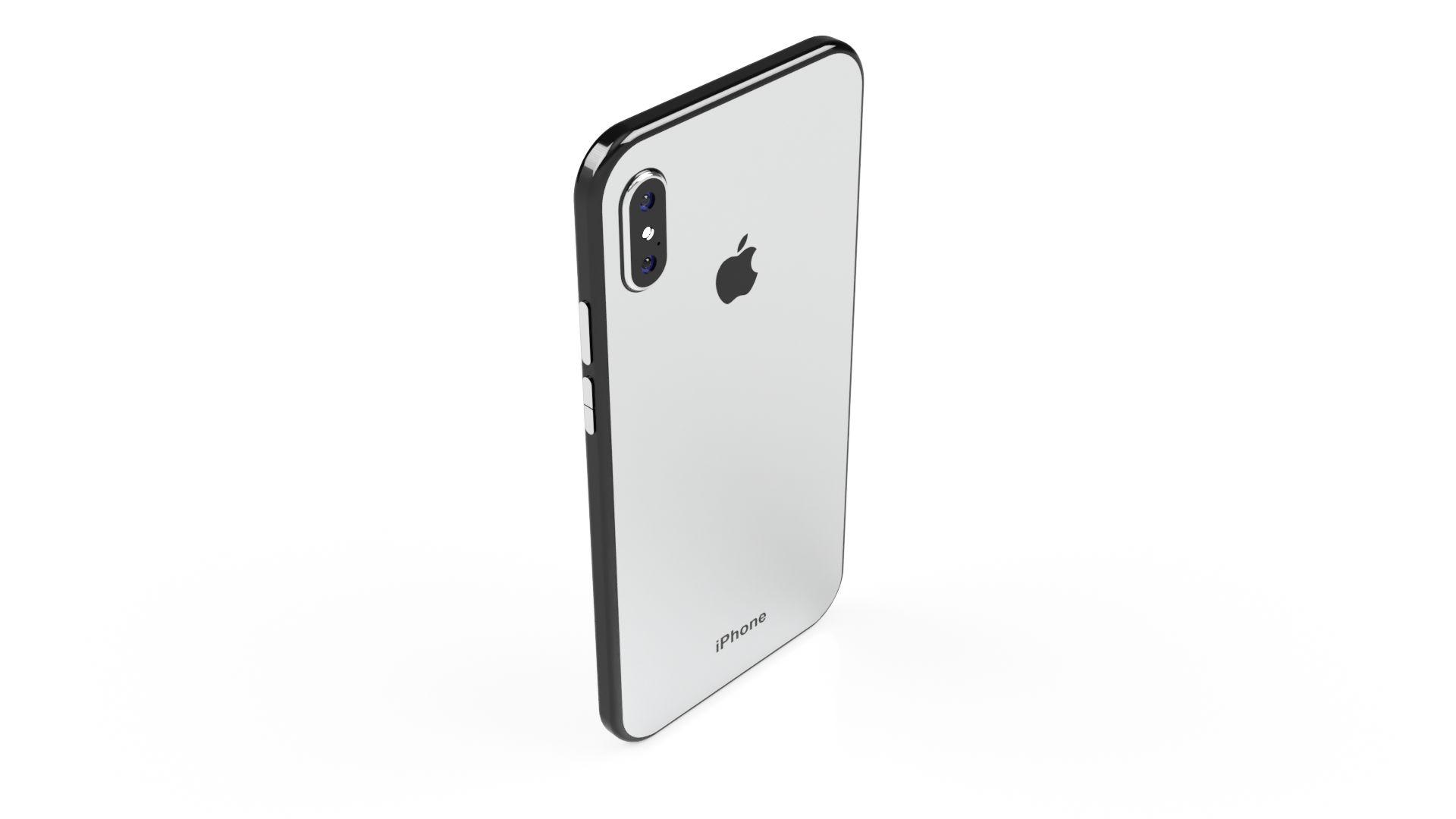 Iphone-3-3500-3500