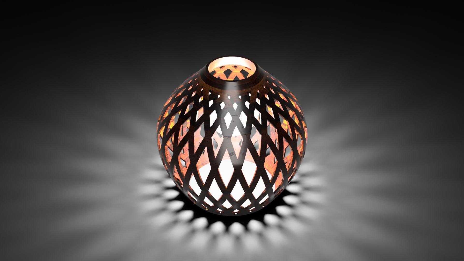 Tsc-lamp-shade-v1-2017-oct-27-05-42-20am-000-customizedview14252364948-png-3500-3500
