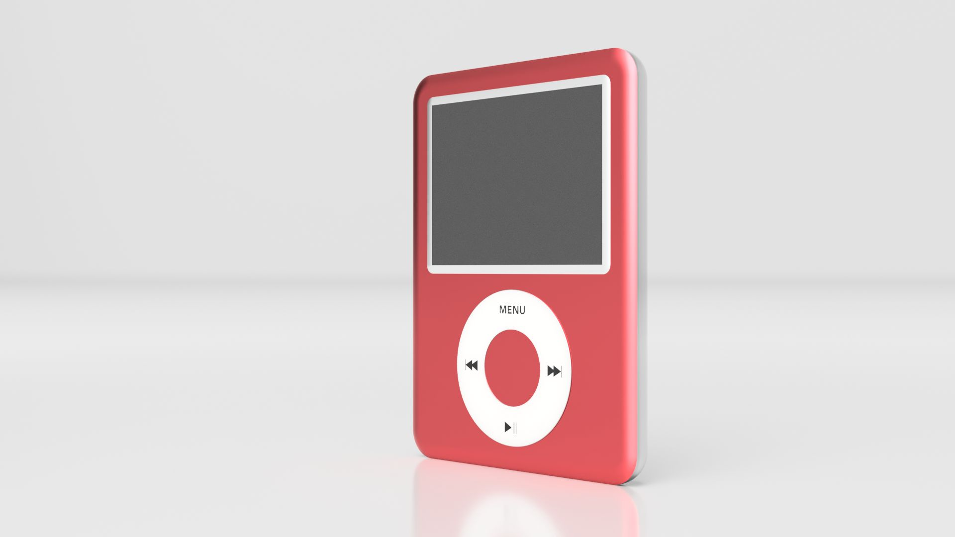 ipod nano 3rd generation - HD1920×1080