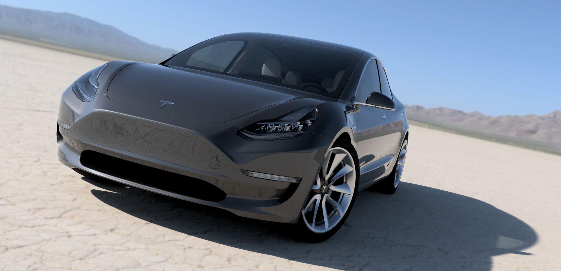 Tesla03z03-3500-3500