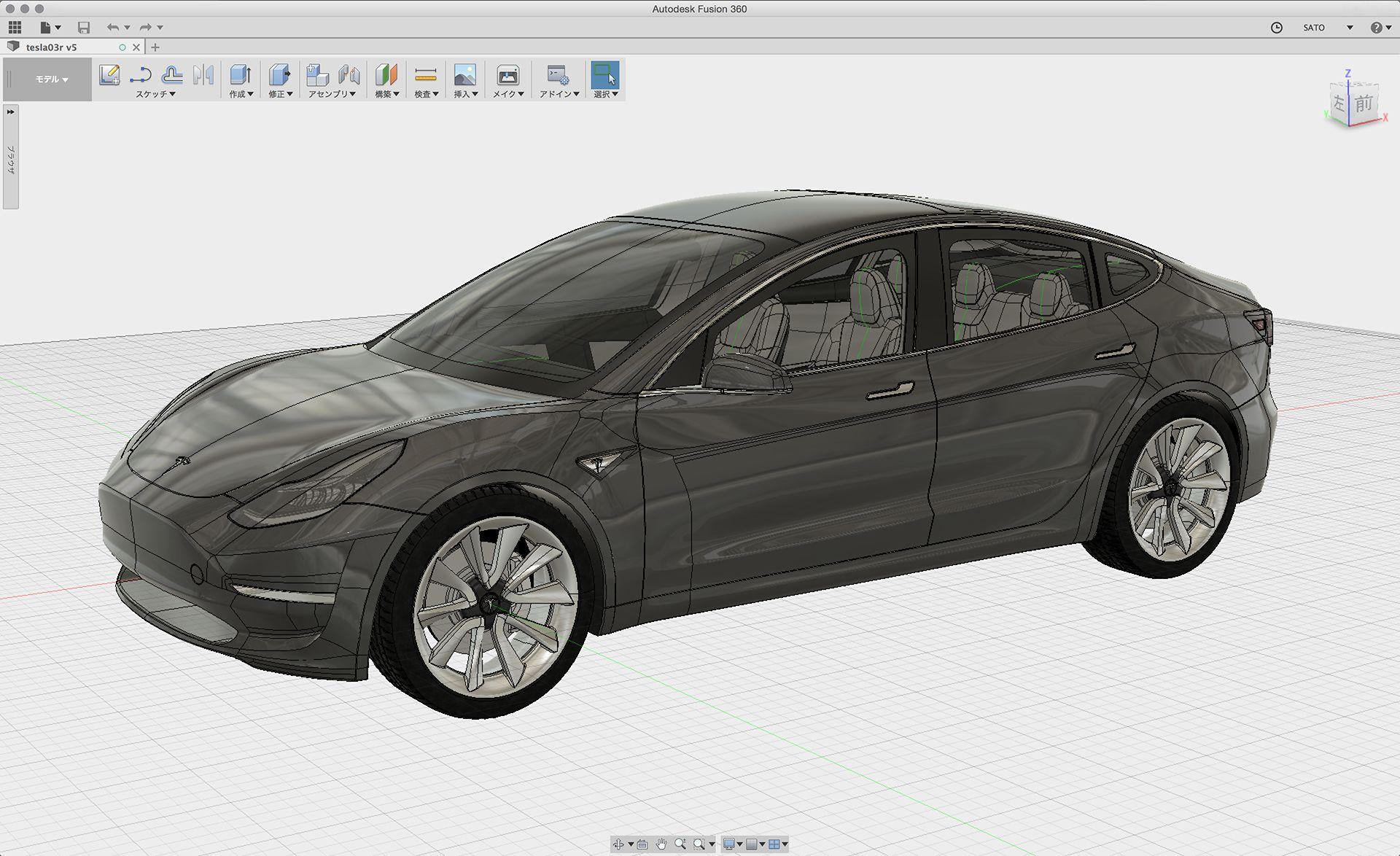 Tesla-final-3500-3500