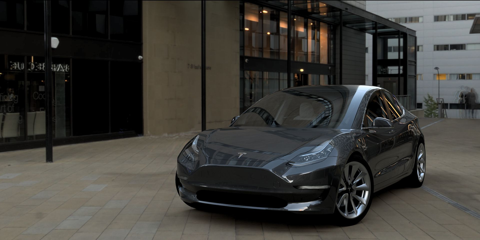 Teslapg01-3500-3500