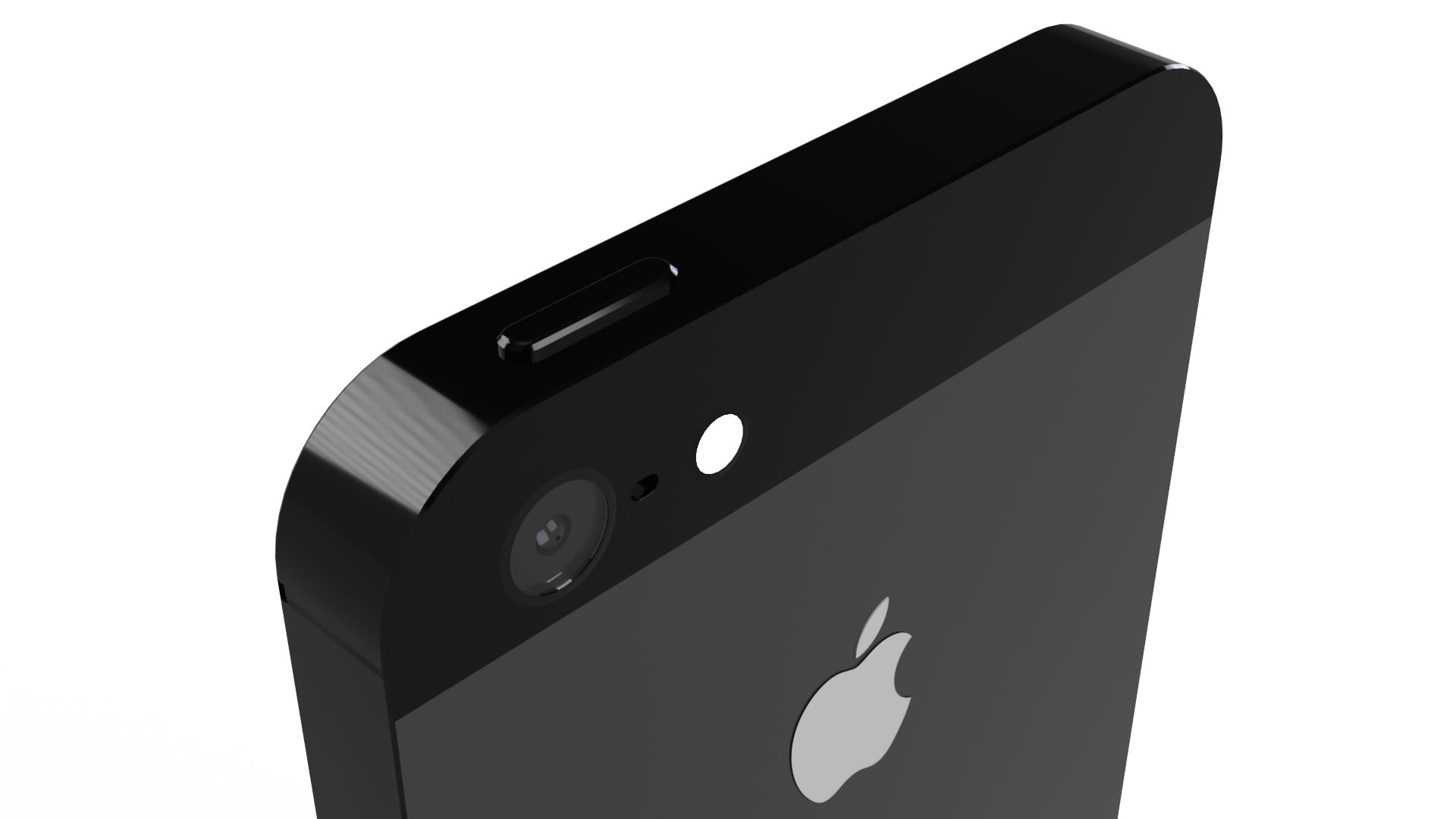 Iphone-55s-2017-nov-05-03-51-20pm-000-customizedview2242084613-png-3500-3500