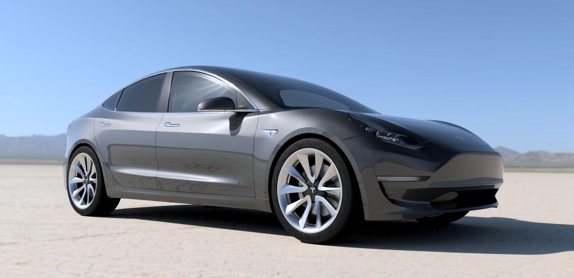 Tesla03s02-3500-3500