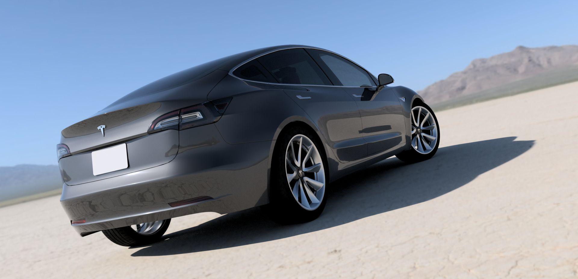 Tesla03z04-3500-3500