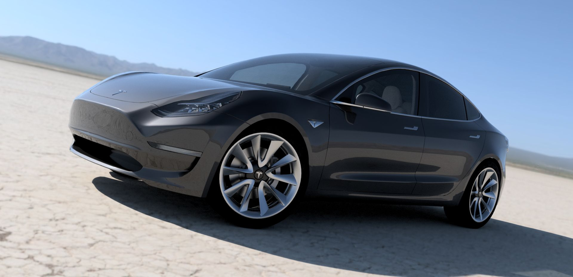 Tesla03z02-3500-3500
