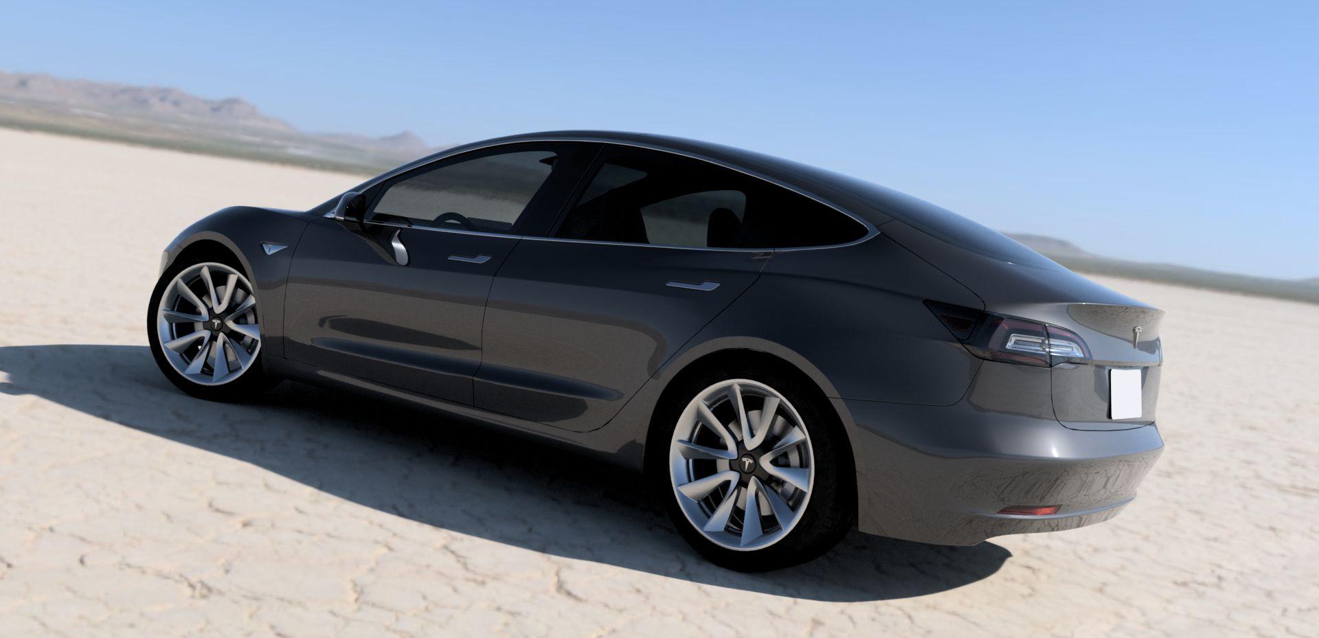 Tesla03z01-3500-3500
