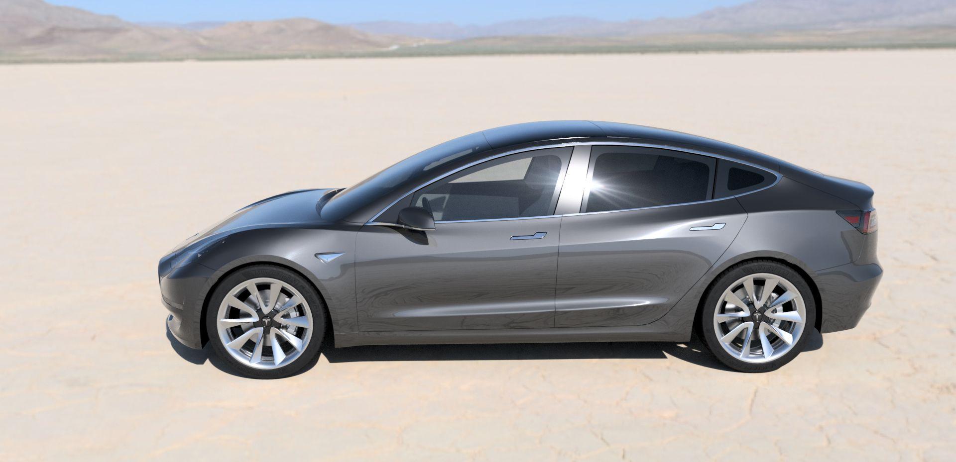 Tesla03s01-3500-3500