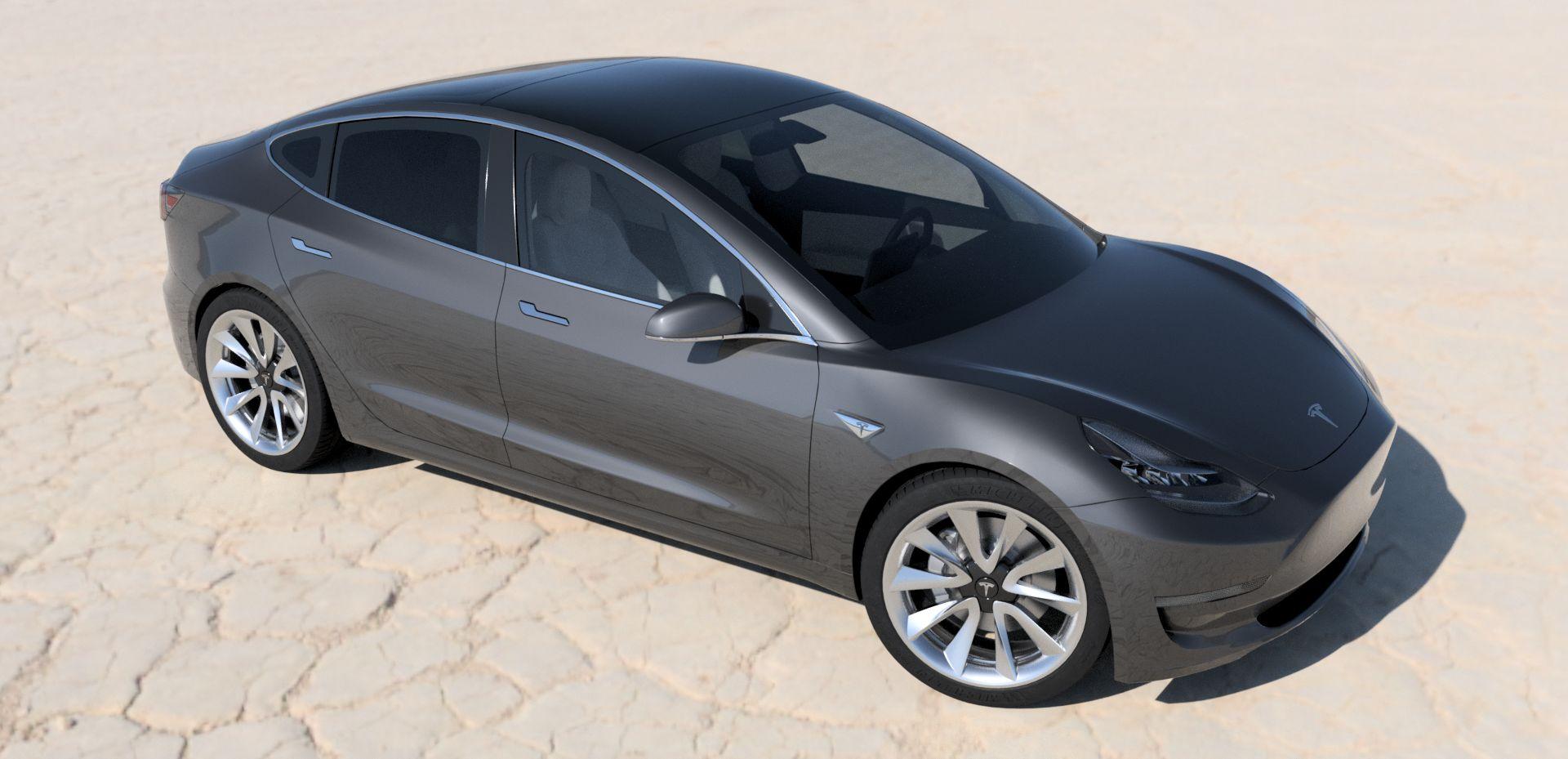 Tesla03ufq01-3500-3500