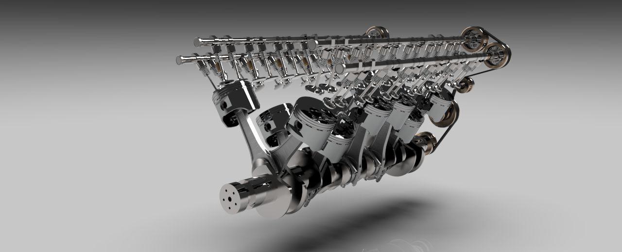 Final-engine-34-3500-3500