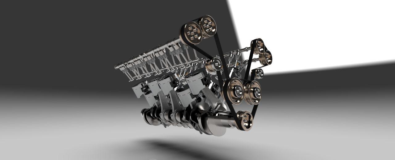Final-engine-35-3500-3500