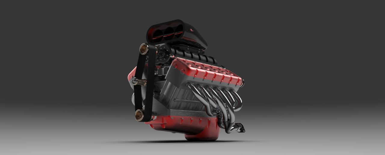 Final-engine-22-3500-3500