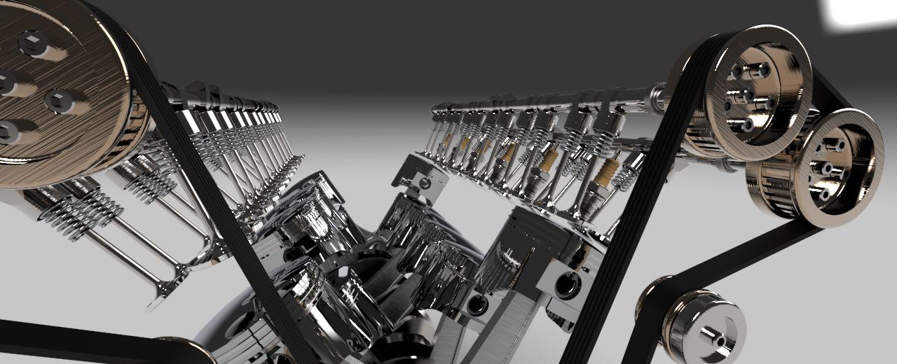 Final-engine-36-3500-3500