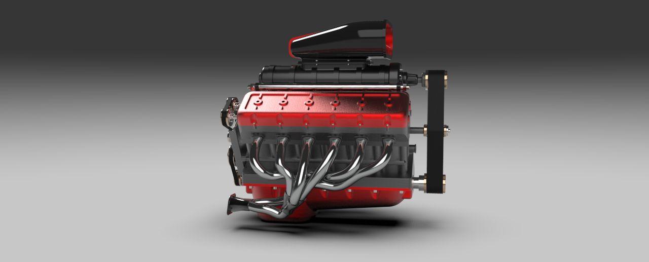 Final-engine-20-3500-3500