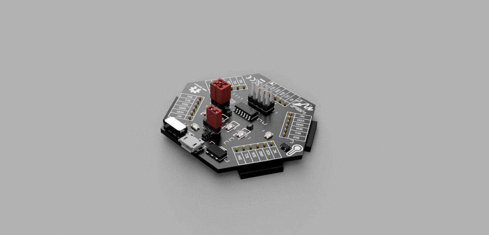 Board-v10-2-3500-3500