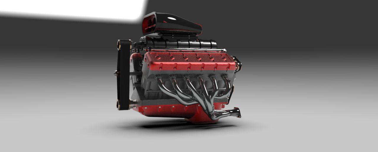 Final-engine-21-3500-3500