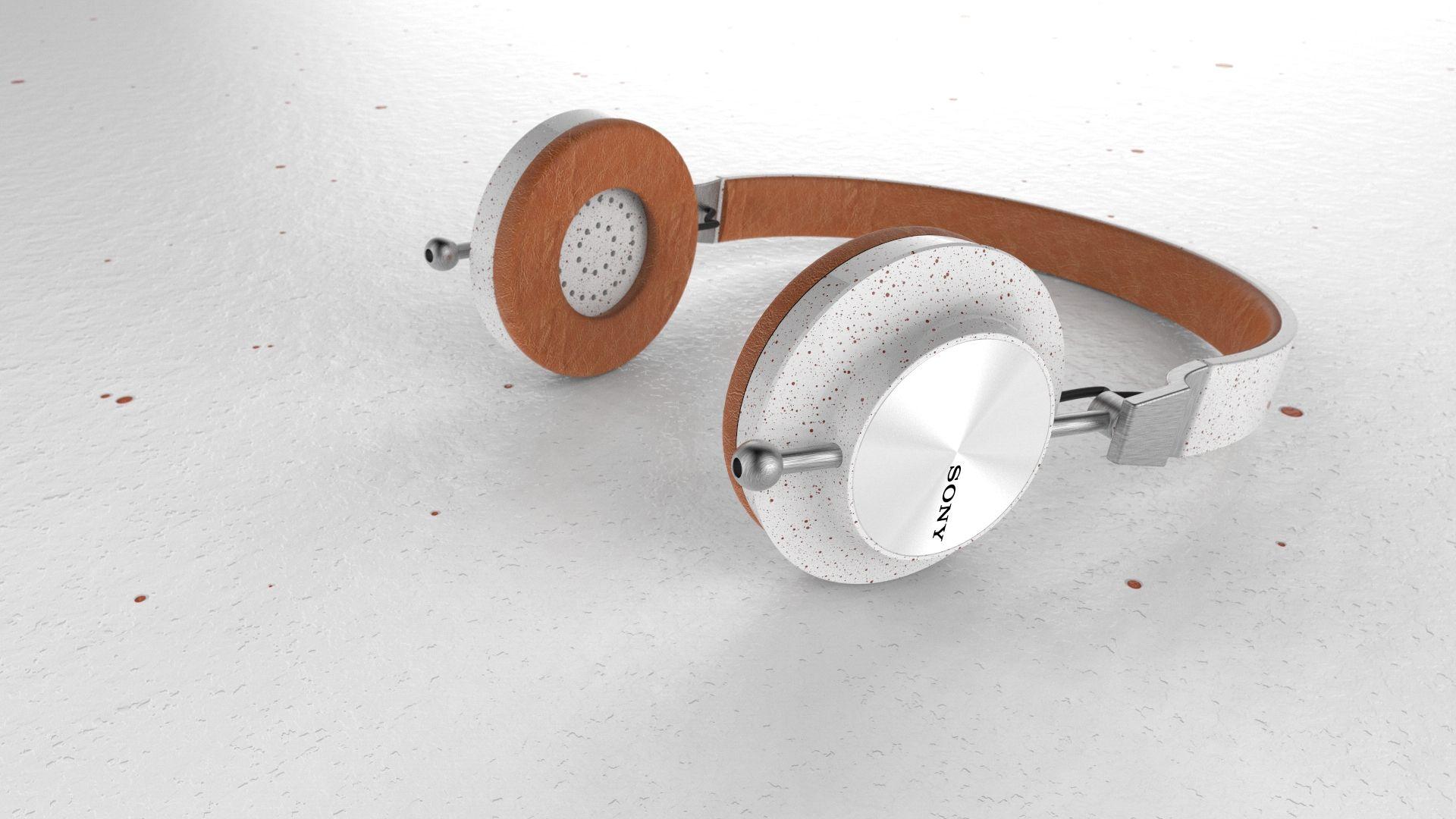 Headphones-232-3500-3500