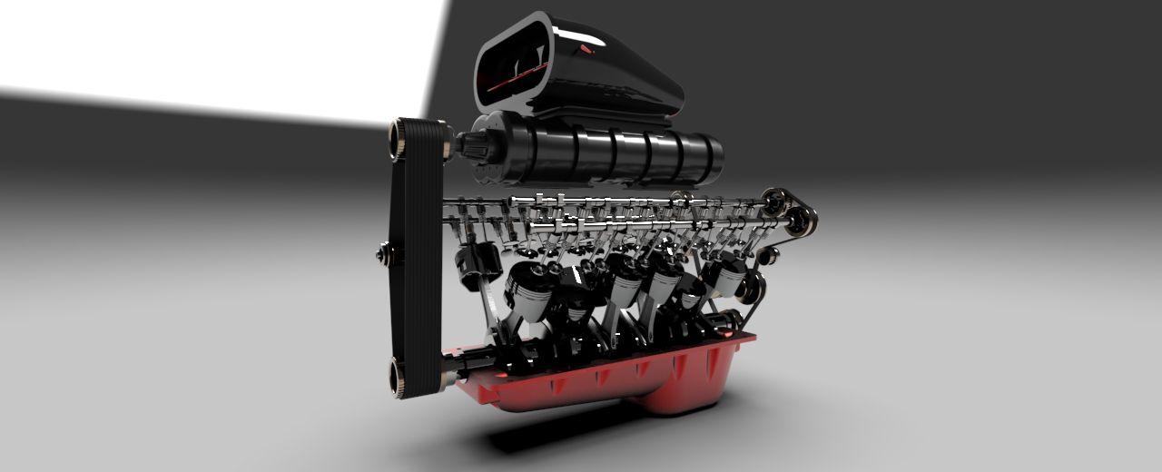 Final-engine-39-3500-3500