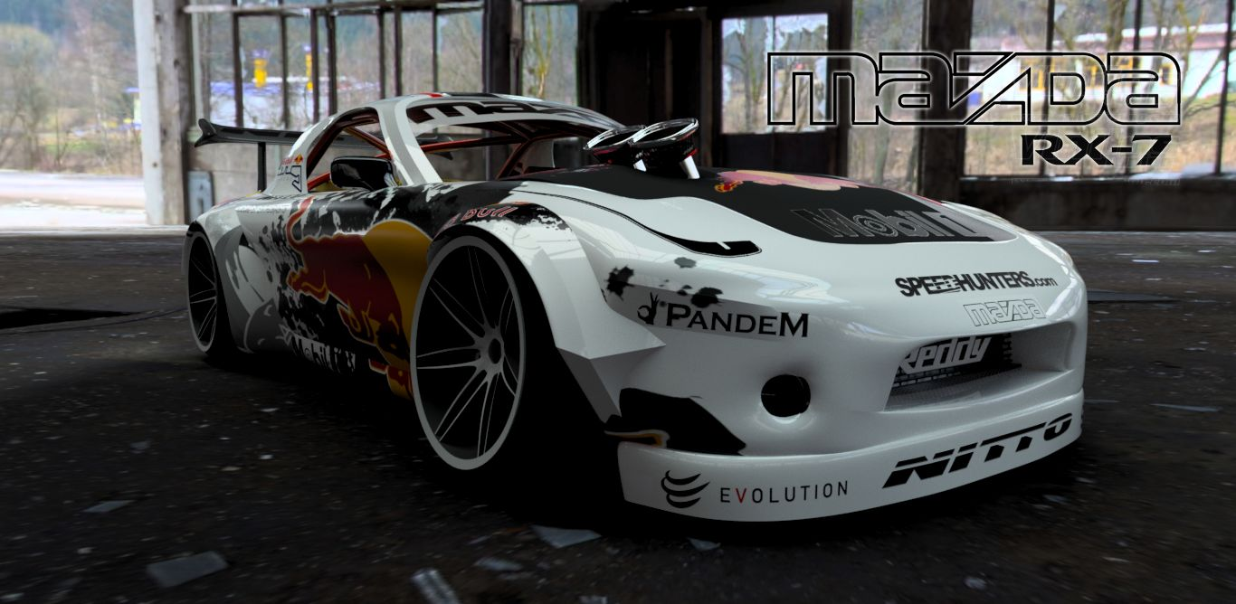 Rx7-red-bull-mod-3500-3500